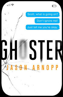 ghoster-newvisual.jpg