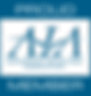 AIA_Proud_Member_Blue_web.png
