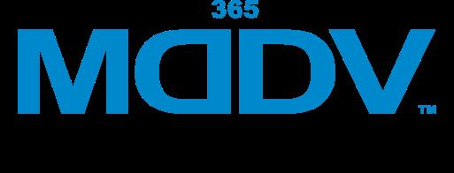 mddv-365_multipurpose_web.png