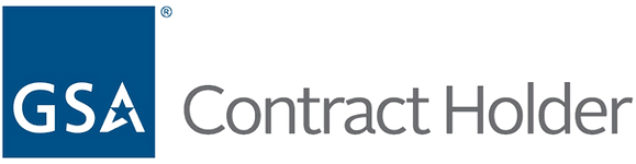 gsa-contract-holder-logo_edited.png