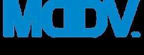 mddv-logo.png