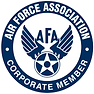 AFA_Corporate_Member_logo_white_center_a