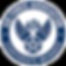 AFA_Corporate_Member_logo_white_center_a
