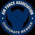 AFA_Corporate_Member_logo.png