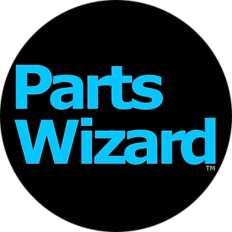 pw_text_logo.png