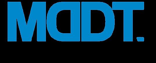 MDDT_multipurpose_web.png