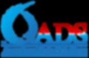 ads-logo.png