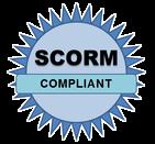 scorm_1_edited.png
