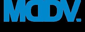 MDDV_multipurpose_web.png