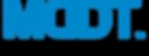 mddt-logo_1.png