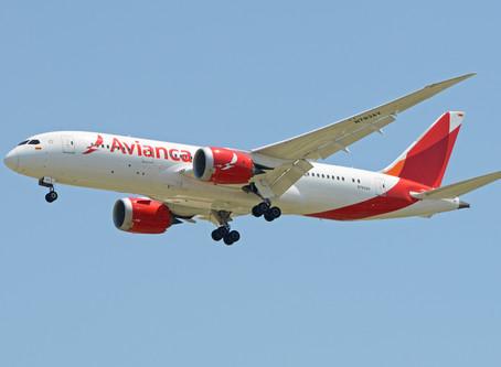 En Contravía: el préstamo a Avianca