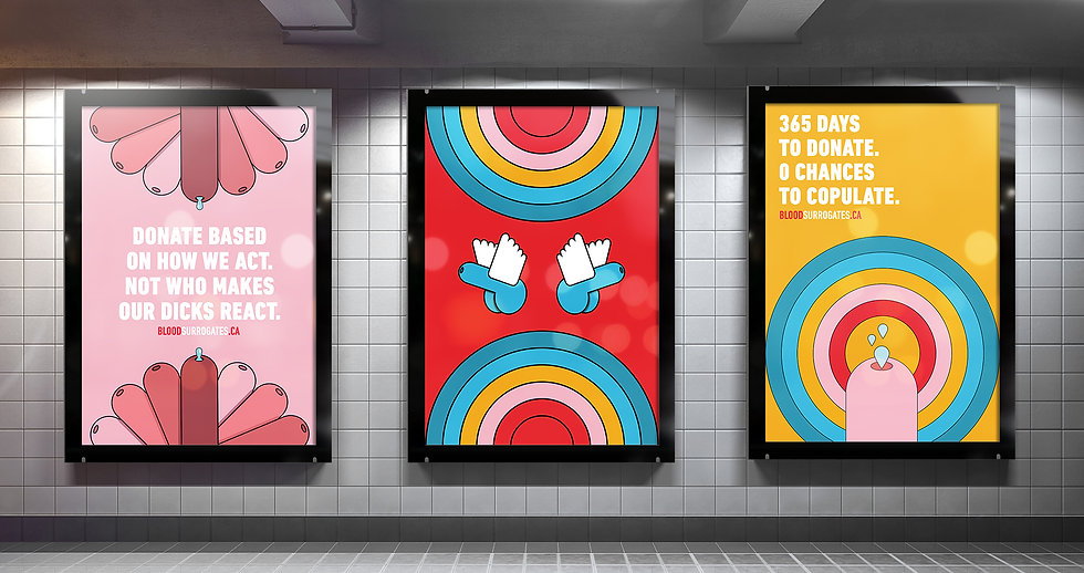 Gary Posters.jpg