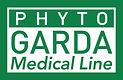 Logo_PG_Medical Line fondo verde.jpg