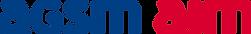 agsm-aim-logo.png