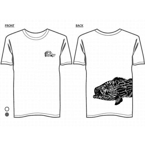 Grouper T-shirts