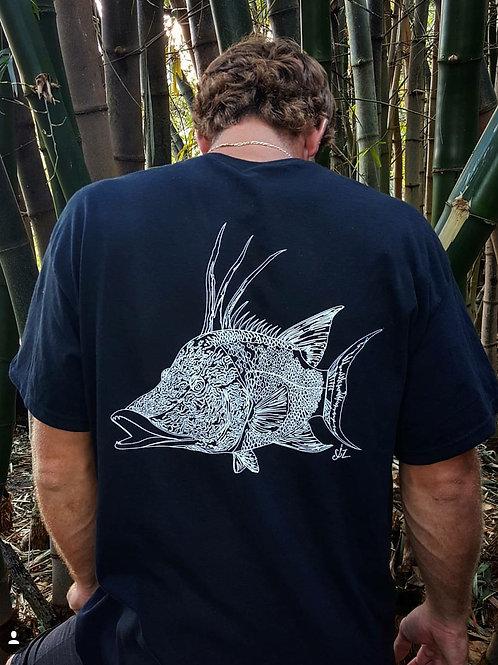 Hogfish T-Shirt