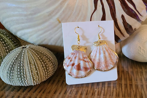 Salty Shores Earrings