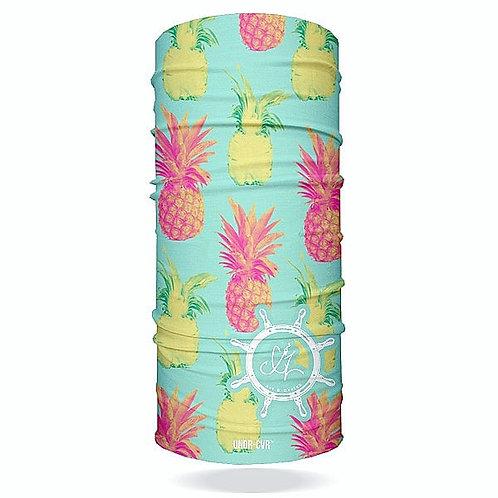 Pineapple Paradise Buff