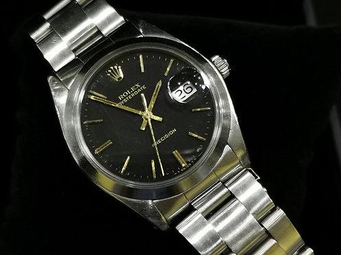 Rolex Precision Ref.6694