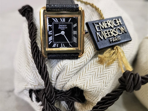 Emerich Meerson Ladies Watch