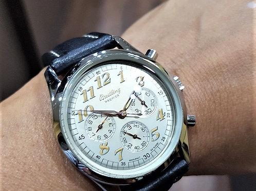 Breitling Navitimer Premier Chronograph Automatic