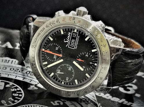 Sinn 303 Chronograph Automatic