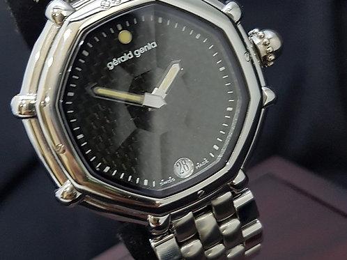 Gerald Genta Success Automatic Watch