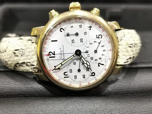 Dubey Schaldenbrand Chronograph