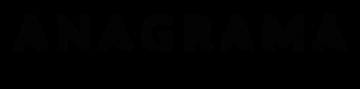 0. Logo_Editable-09.png