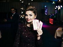Вікторія Гоббс