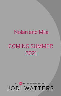 Nolan and Mila COMING SUMMER 2021.png