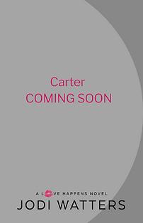 carter.png
