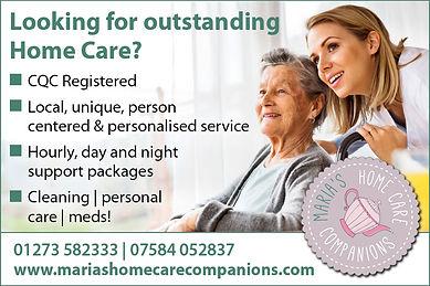 Marias Homecare - Business Directory.jpg
