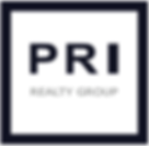 PRI Realty Group Logo.png