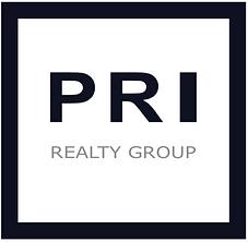 PRI Realty Group Logo.png