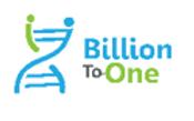 BilliontoOne.png