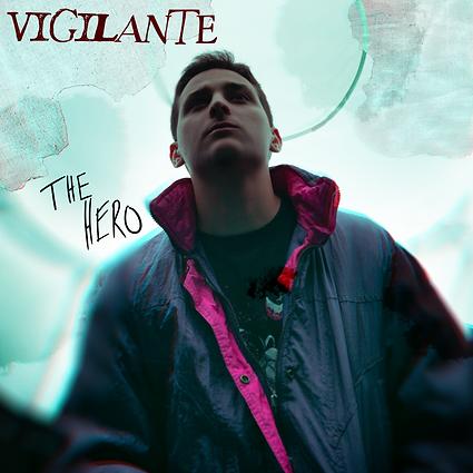 2020 10 19 Vigilante Cover.png