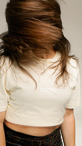 2020 4 13 Steph Hair 1.jpg