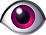 Emoji Eye.png