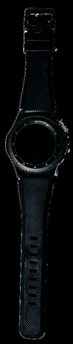 Galaxy Watch.png