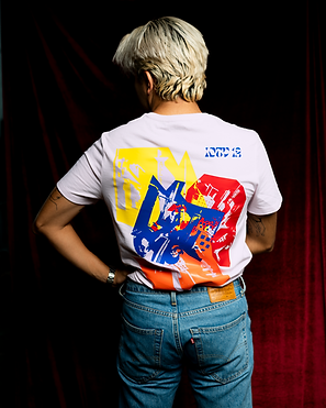 CK x IOTV shirt 2.png