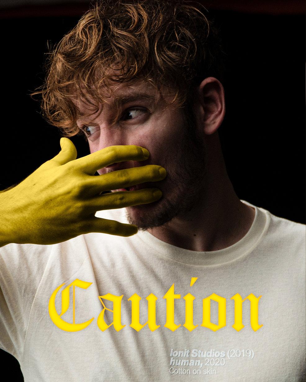 2020-4-4-Caution_01.jpg