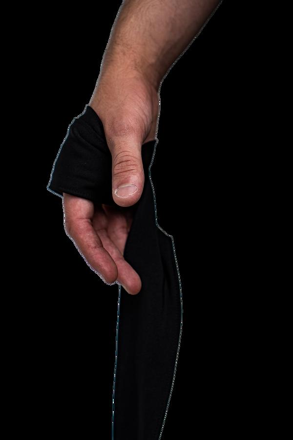 Fist Bandage unraveling.png
