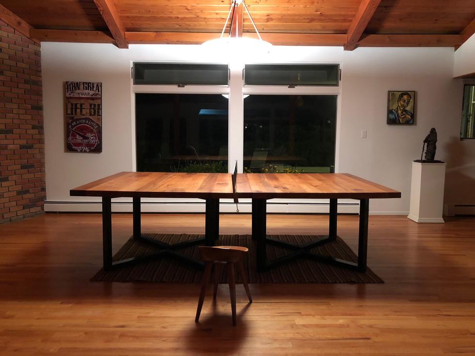 Jonathan Banks Table on site.jpeg