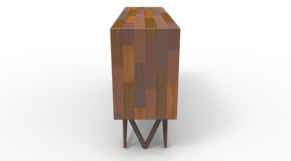 FINAL SIDEBOARD RENDERING.83.jpg