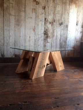 glass coffee table.jpg