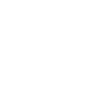 WHITE BR LOGO.png