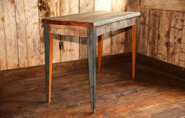 table11-1024x657.jpg