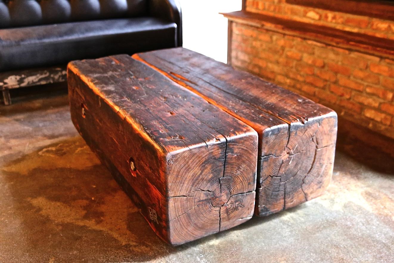 berry park table 1.jpg