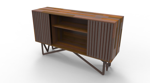 FINAL SIDEBOARD RENDERING.84 2.jpg